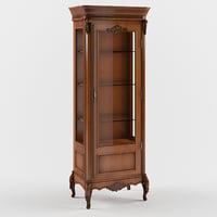 Cavio Benedetta 8801 Cabinet