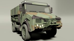 bmc military truck model