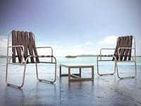 dozequinze chair 3D