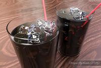 coffe cup 3D model