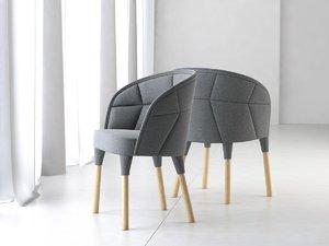 3D emily gärsnäs model