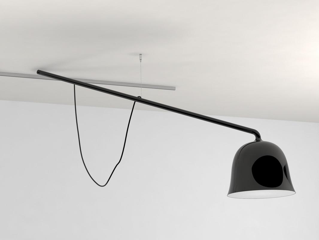 black light 3D