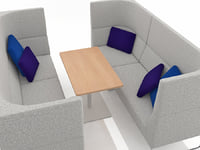 3D mason set 2 model