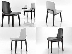 ventura chair w1 model