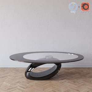 tavolini dubai 6608 table model