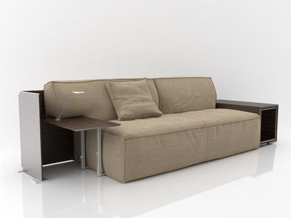 world cassina model