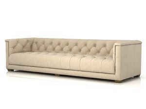 savoy sofa model