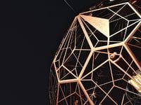 Etch Web