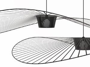 vertigo 3D model