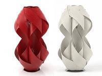 anfora m 3D model