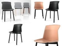 3D motek cassina