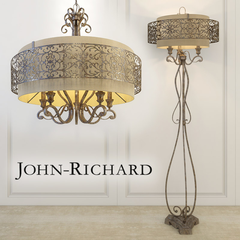 moroccan inspired lighting. 3D Moroccan-inspired Lamp Moroccan Inspired Lighting