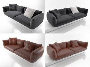 jalis sofa 01 model