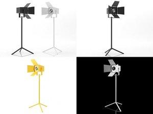 foto bordarmaturer model