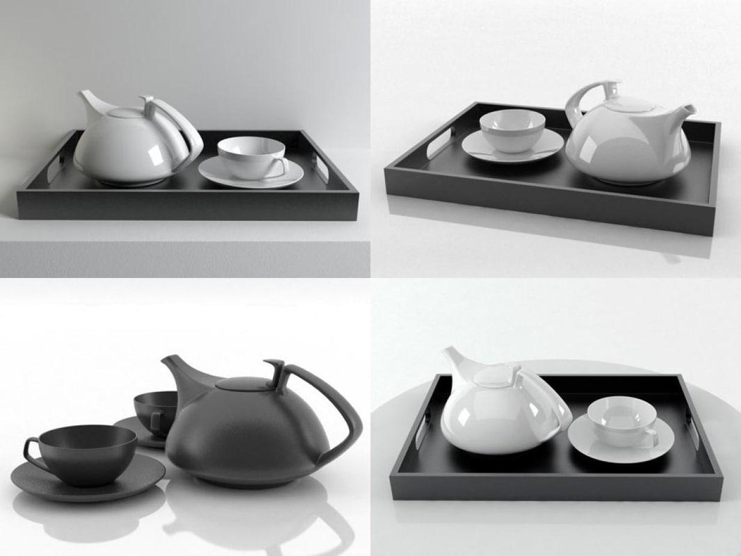 tac 02 set 3D model