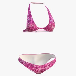 bikini 4 3D model