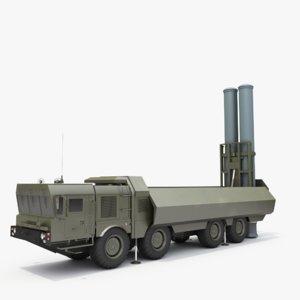 3D ssc-5 stooge
