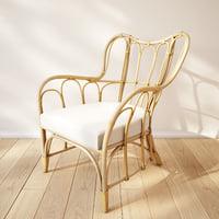 MASTHOLMEN Ikea chair