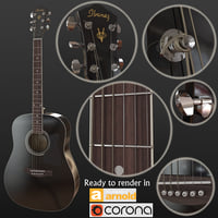 Guitar_black