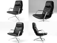 fk 86 lounge model