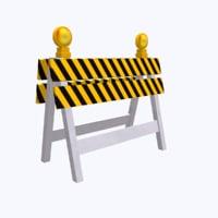 Roadblock 03