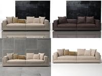 alison sofa model