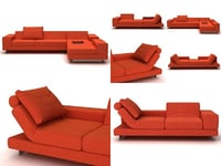 3D lax 1151