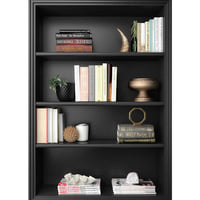 shelf decor 3D