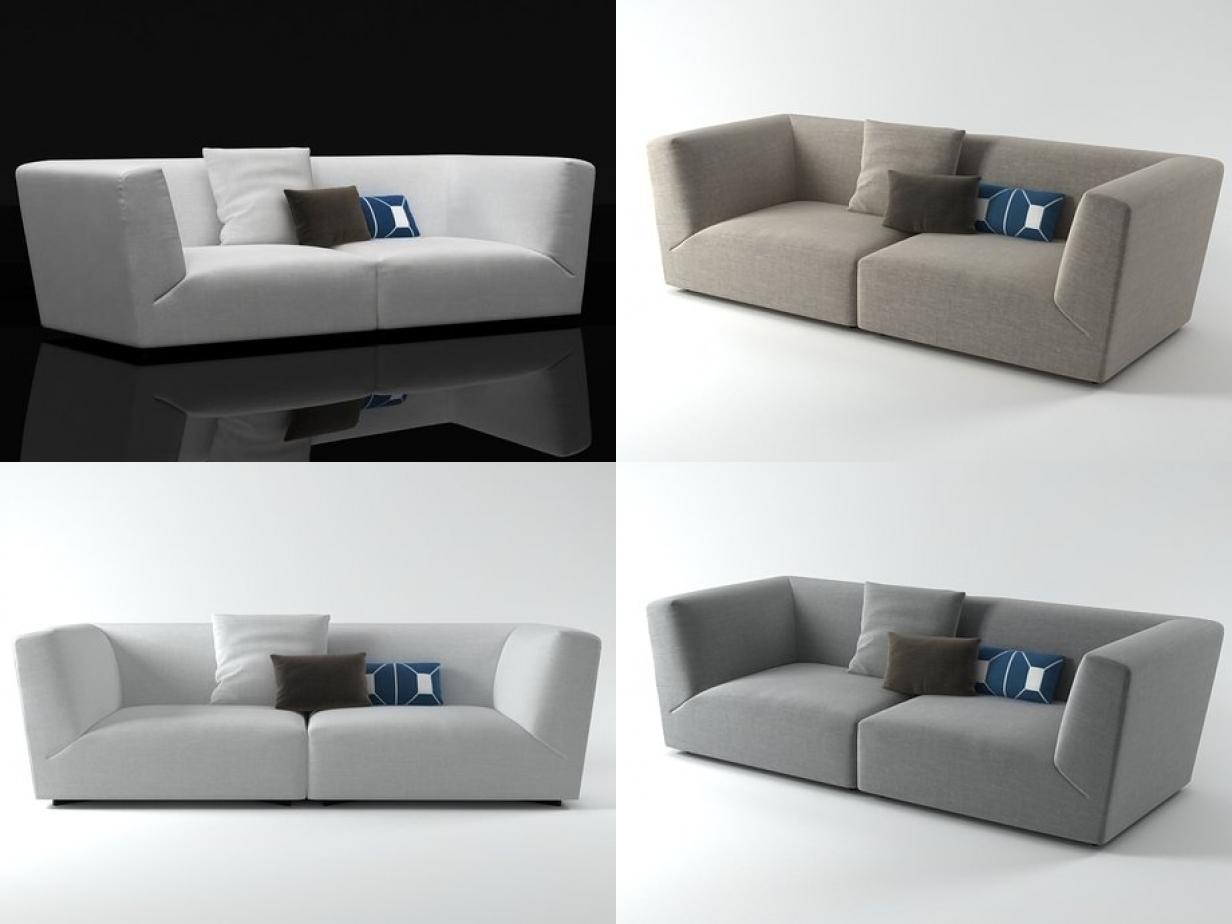 Stupendous Soho High Arm Sofa Theyellowbook Wood Chair Design Ideas Theyellowbookinfo