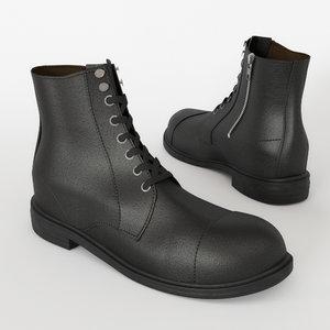 shoe s 3D model