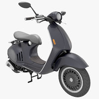 Scooter 03(1)