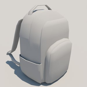 backpack converse model