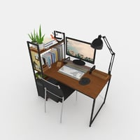 workspace_desk