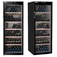 Wine_cabinet_Liebherr_WTb_4212_20