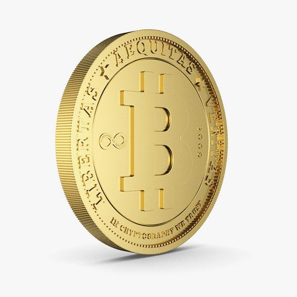 betéti iq opció dari bitcoin keress bitcoin no captcha-t