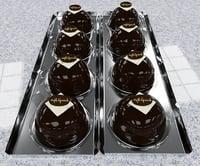 Chocolate treats(1)