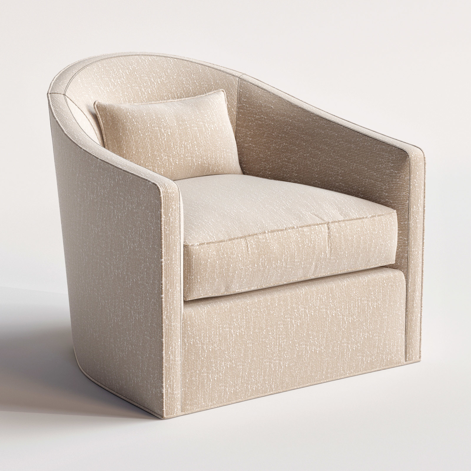 Excellent Dima Swivel Chair Ocoug Best Dining Table And Chair Ideas Images Ocougorg