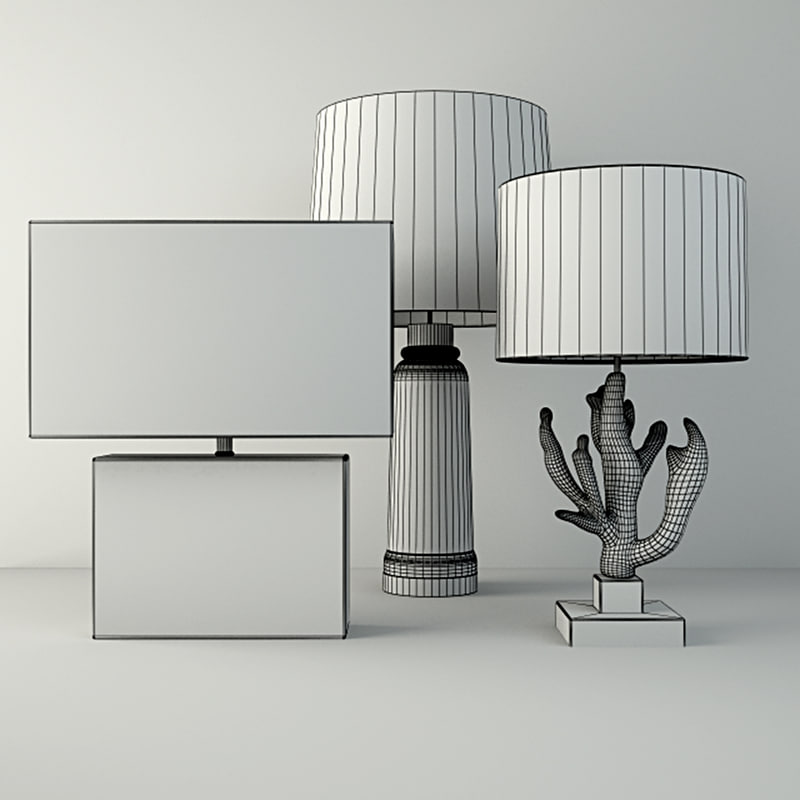 Image result for zara home lamp