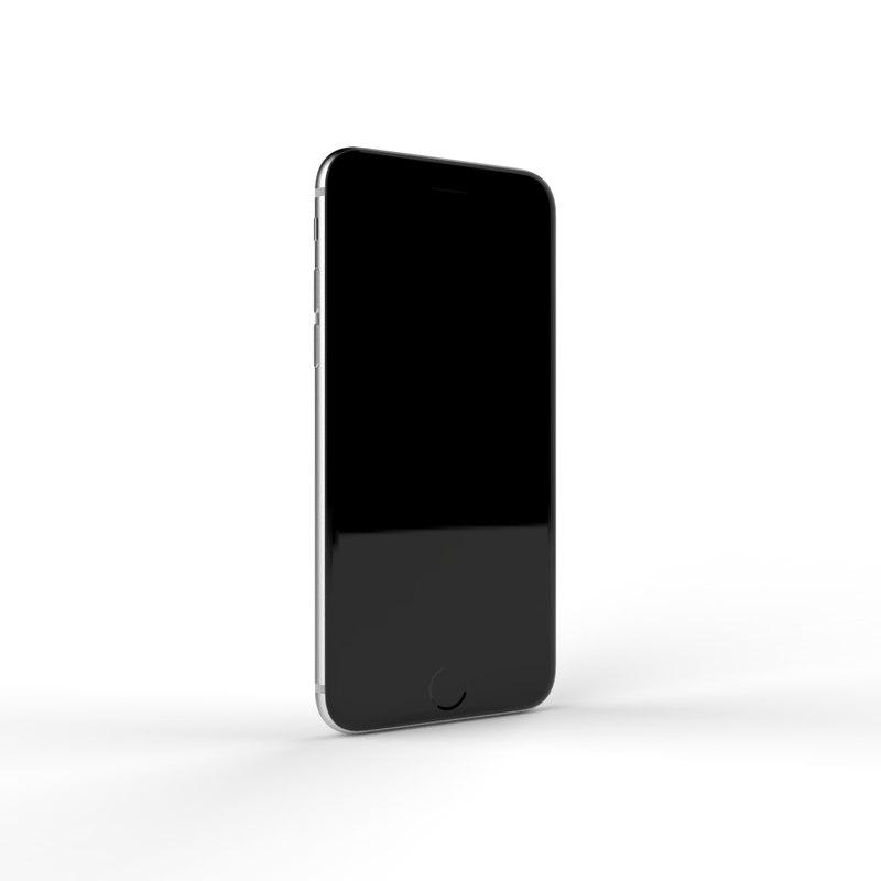 iphone model