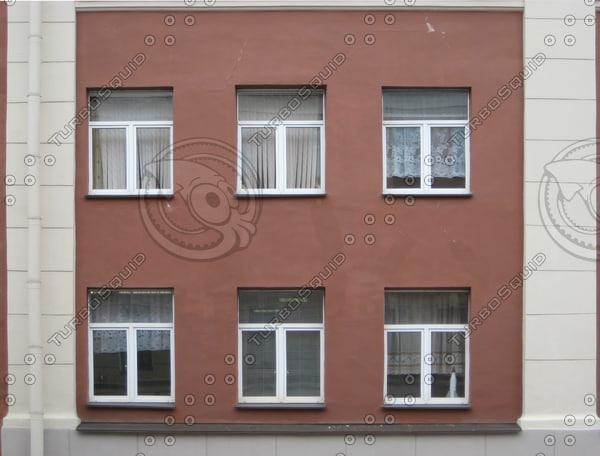 windows_143