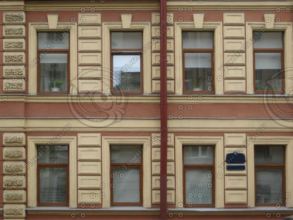 windows_144