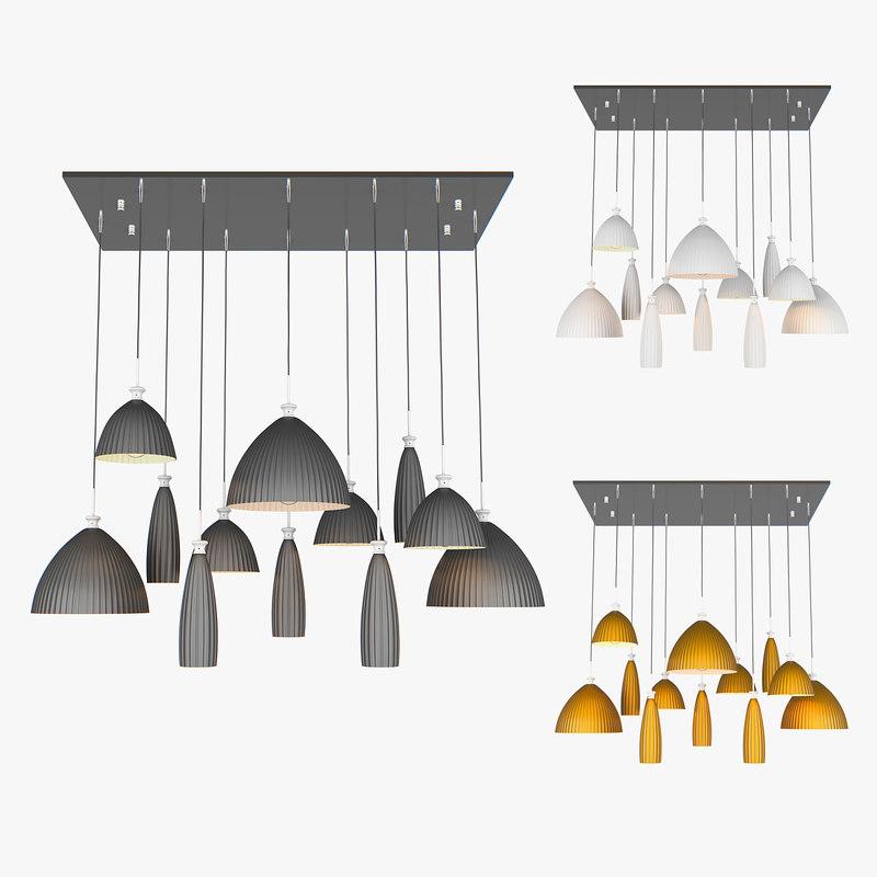 chandelier agola lightstar model