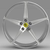 rim_Ferrari_458_Spider