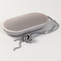 3D model bang olufsen beoplay p2