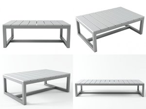 saler tables model