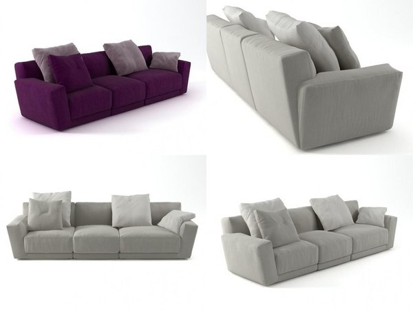 3D luis sofa comp3