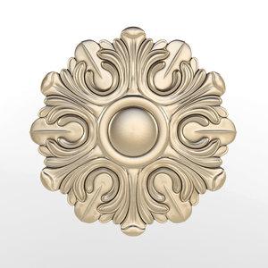 decorative 3D