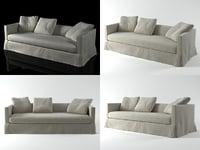 simpliciter 217 3D