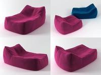 3D float