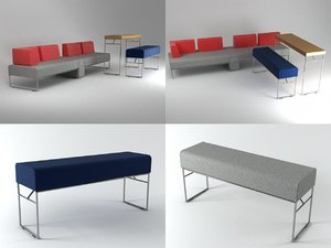 3D seating 02 n